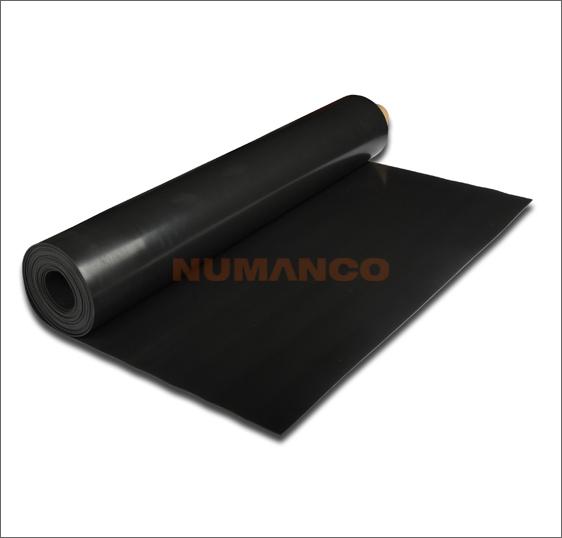 橡胶防水卷材