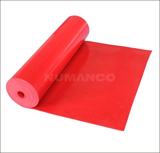吸水胶条专用橡胶板