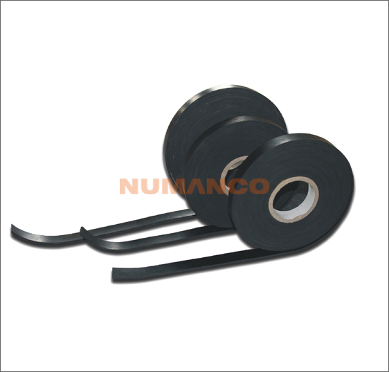 Strip Rubber (Skirtboard)