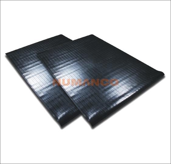 Customized Rubber Mat